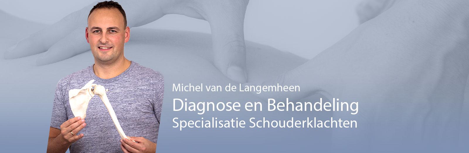 van-den-langemheen-fysiotherapie-manuele-therapie schouder pijn klachten