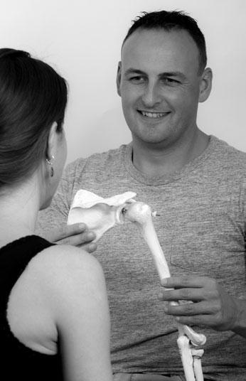 van-den-langemheen-fysiotherapie-manuele-therapie