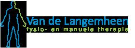 van-den-langemheen-fysiotherapie-manuele-therapie-schouderpijn